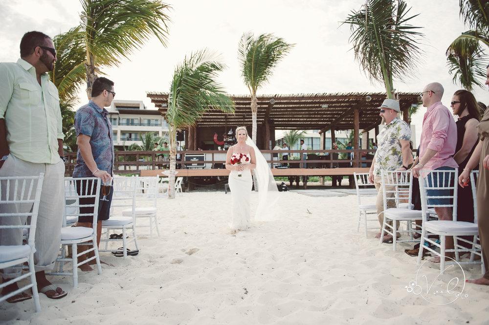 Cancun mexico destinatin wedding-34.jpg