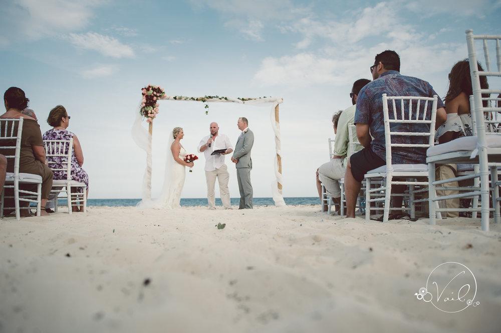 Cancun mexico destinatin wedding-36.jpg