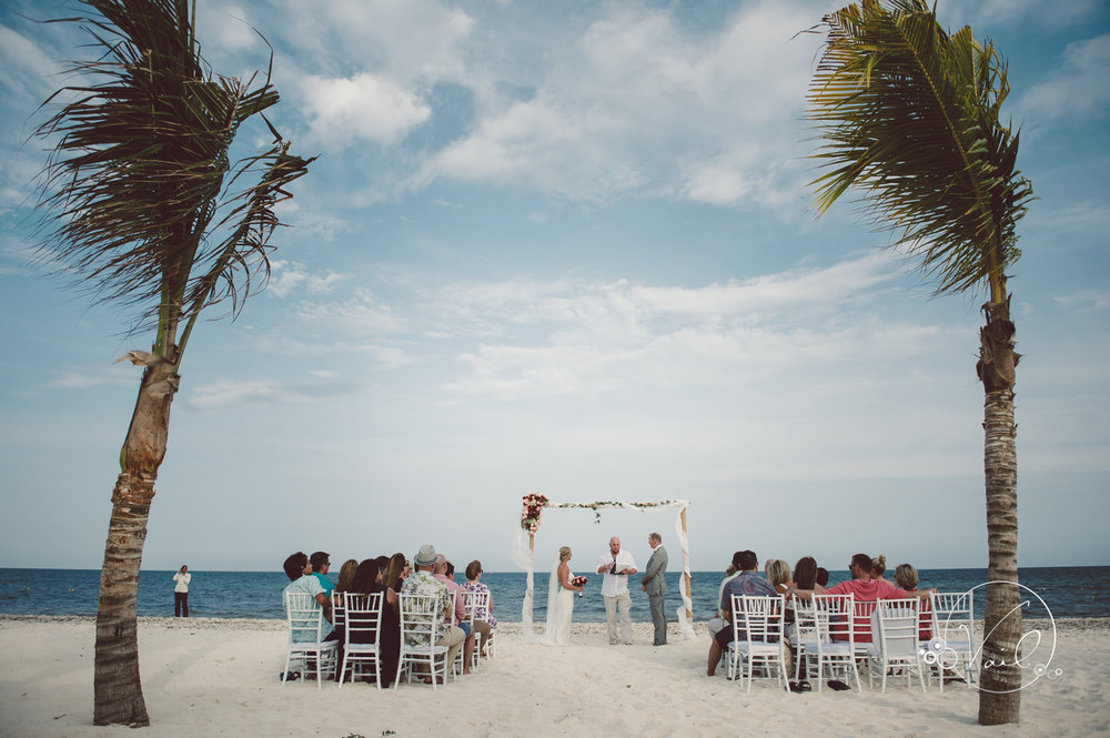 Cancun mexico destinatin wedding-38.jpg