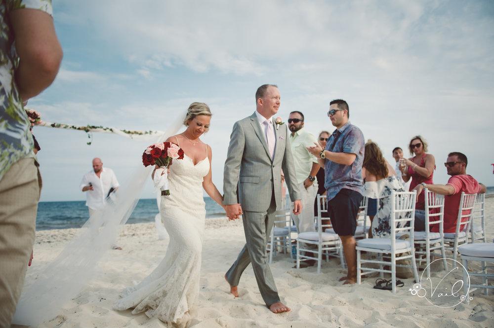 Cancun mexico destinatin wedding-41.jpg