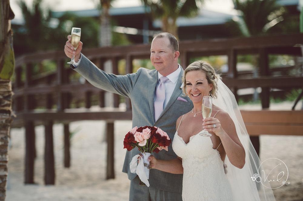 Cancun mexico destinatin wedding-42.jpg