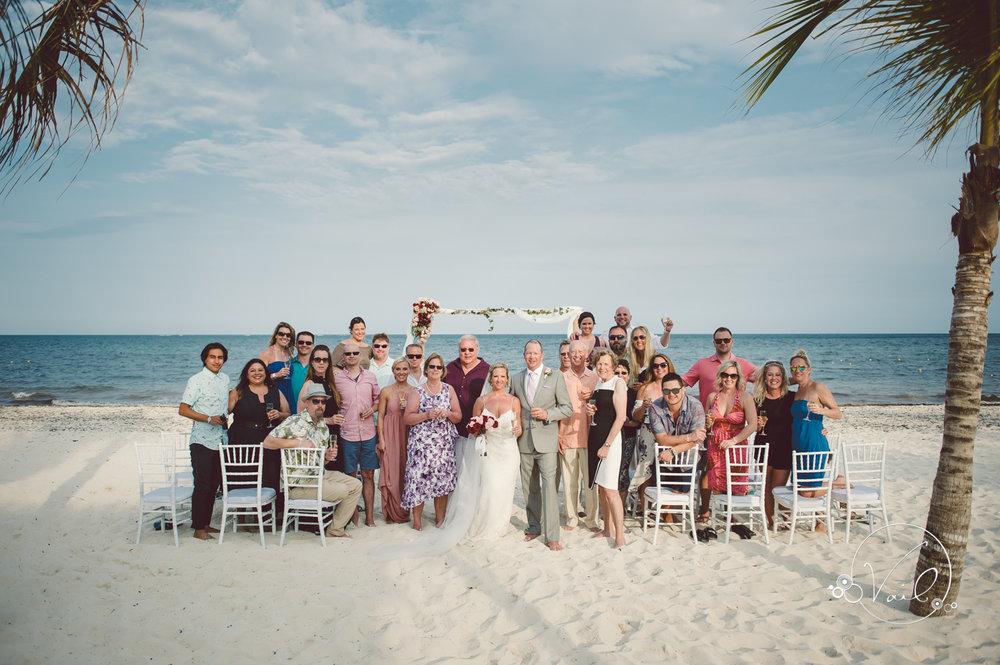 Cancun mexico destinatin wedding-43.jpg