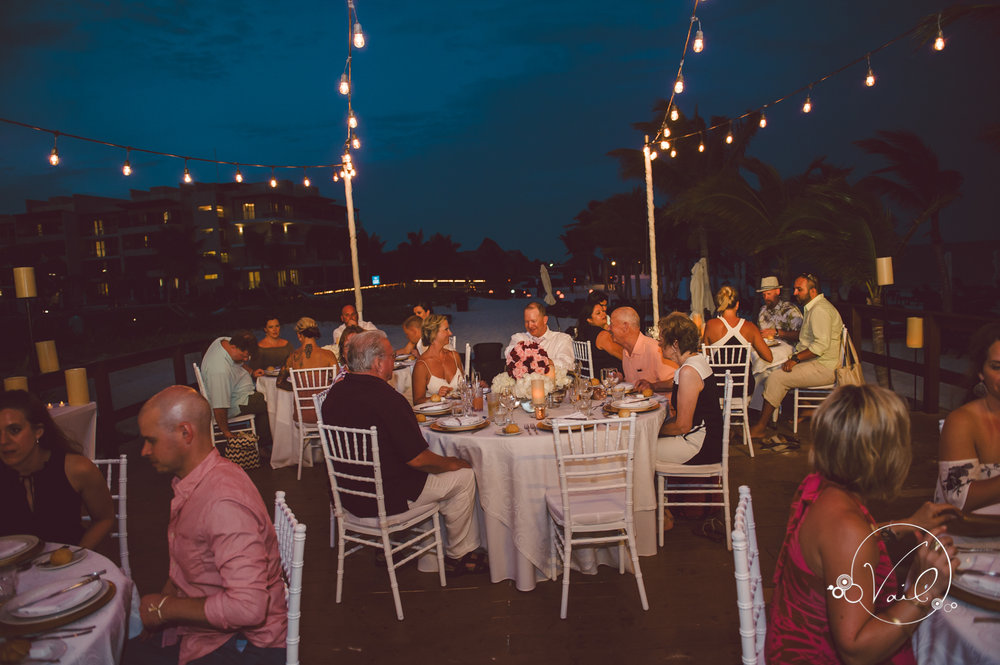 Cancun mexico destinatin wedding-48.jpg