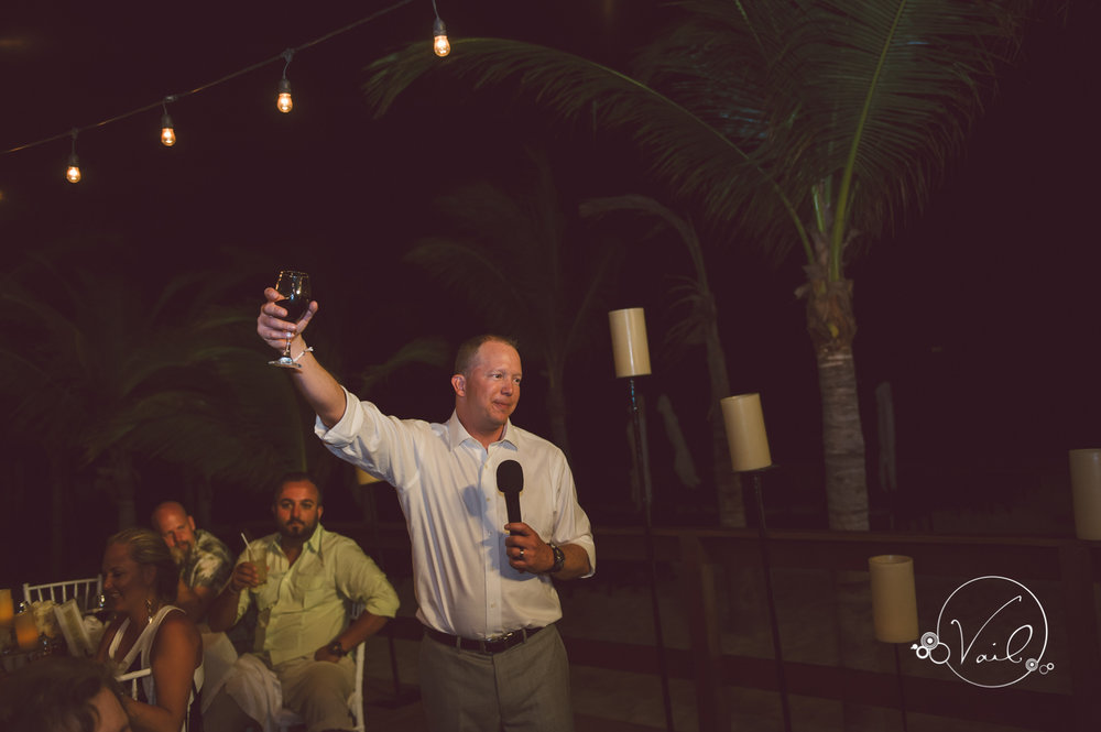 Cancun mexico destinatin wedding-49.jpg