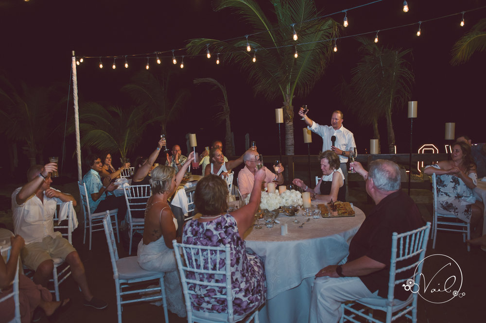 Cancun mexico destinatin wedding-50.jpg