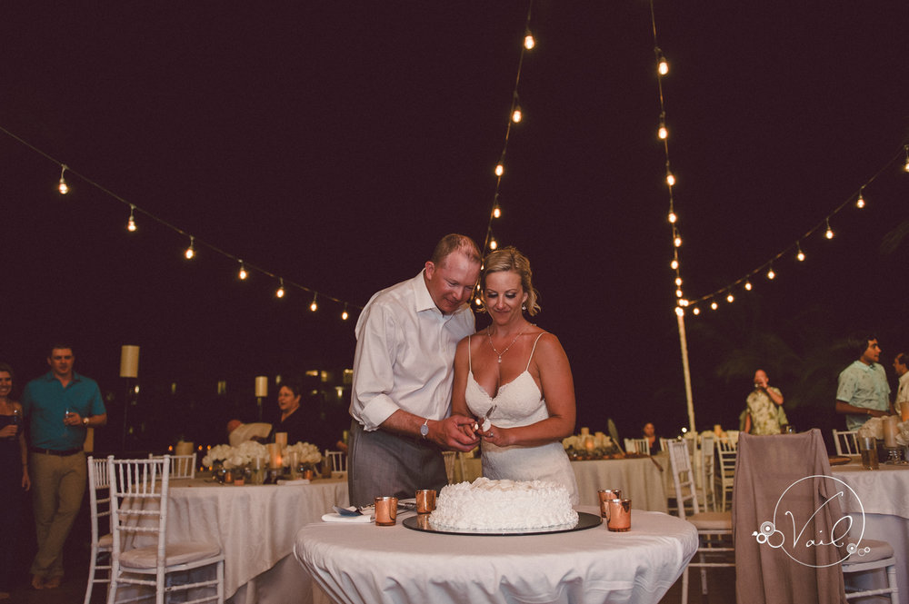 Cancun mexico destinatin wedding-55.jpg