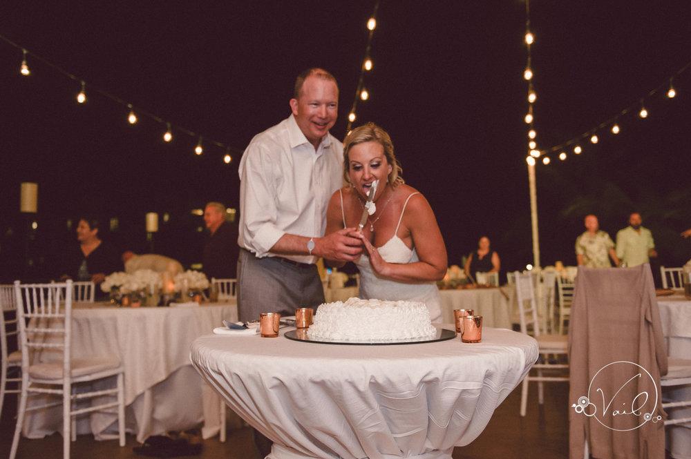 Cancun mexico destinatin wedding-56.jpg