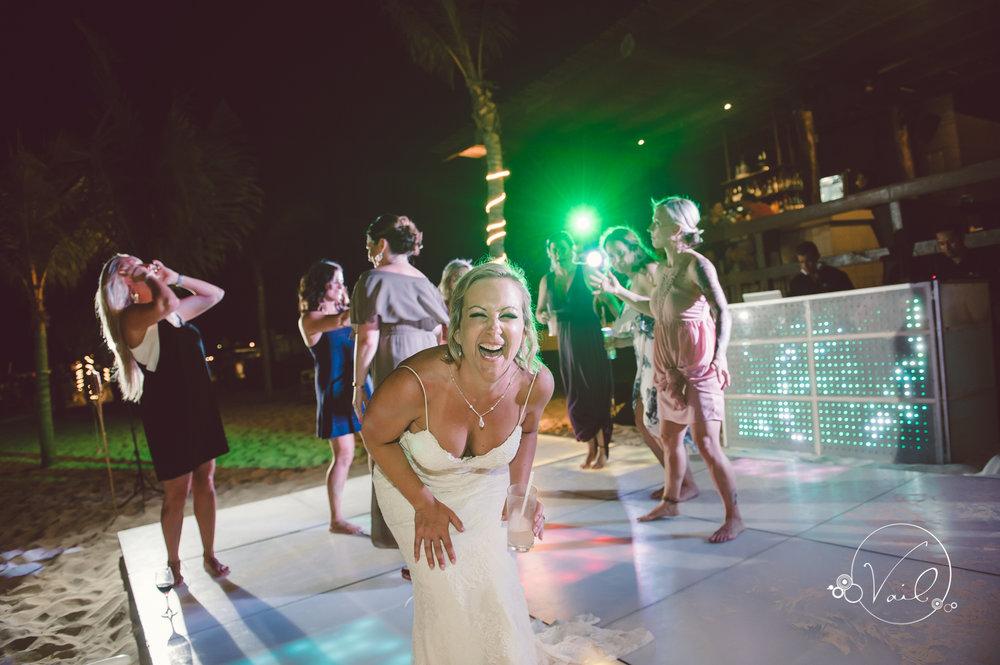 Cancun mexico destinatin wedding-58.jpg
