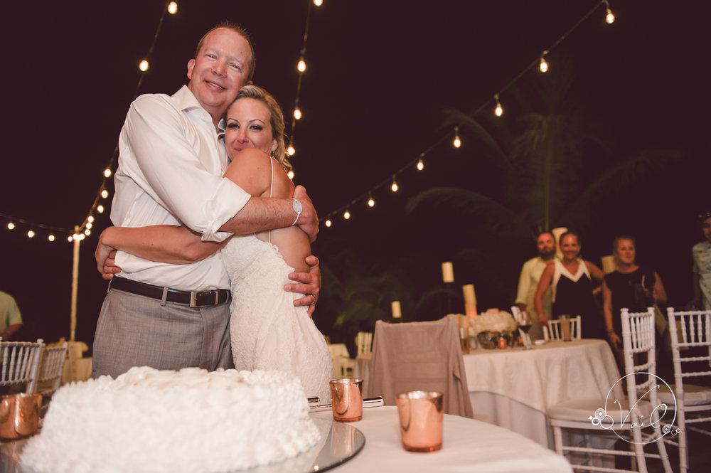 Cancun mexico destinatin wedding-57.jpg