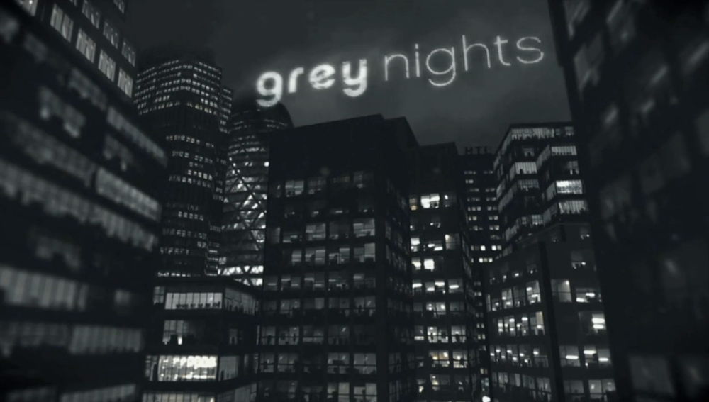 Grey_nights_web