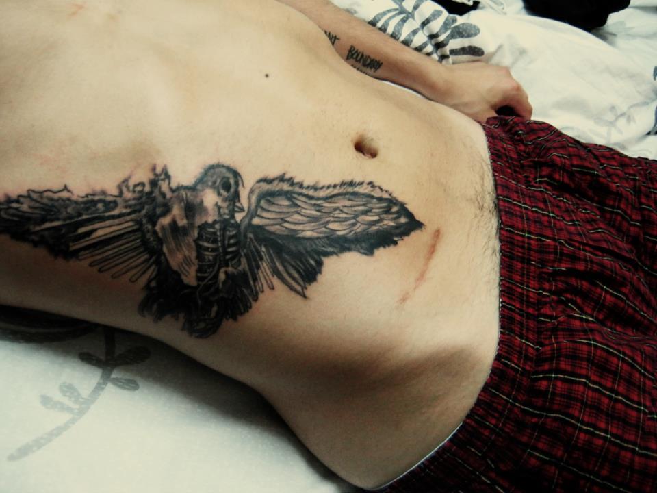 Mikey_Pigeon_Tat