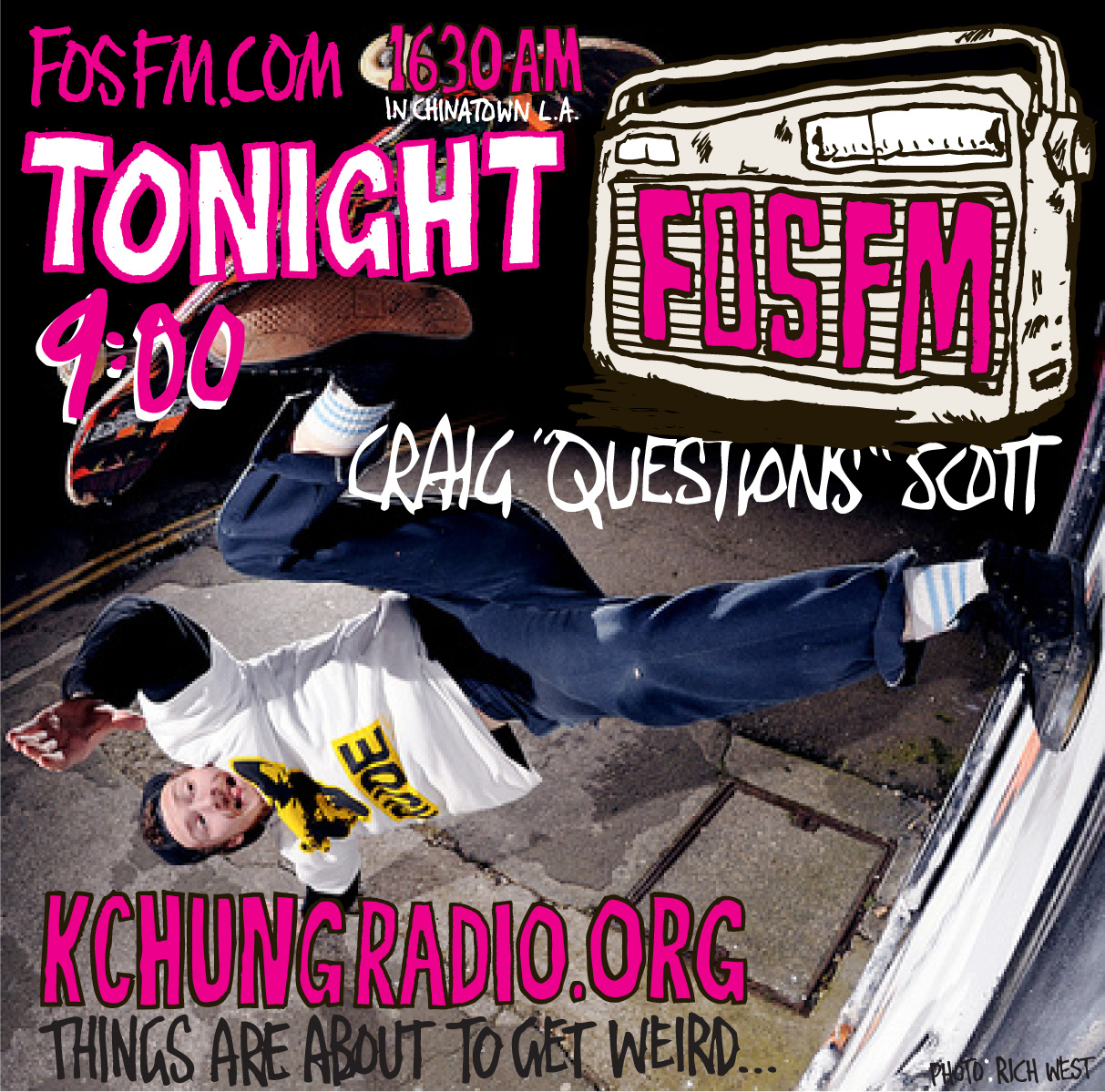 Questions_Fos_FM