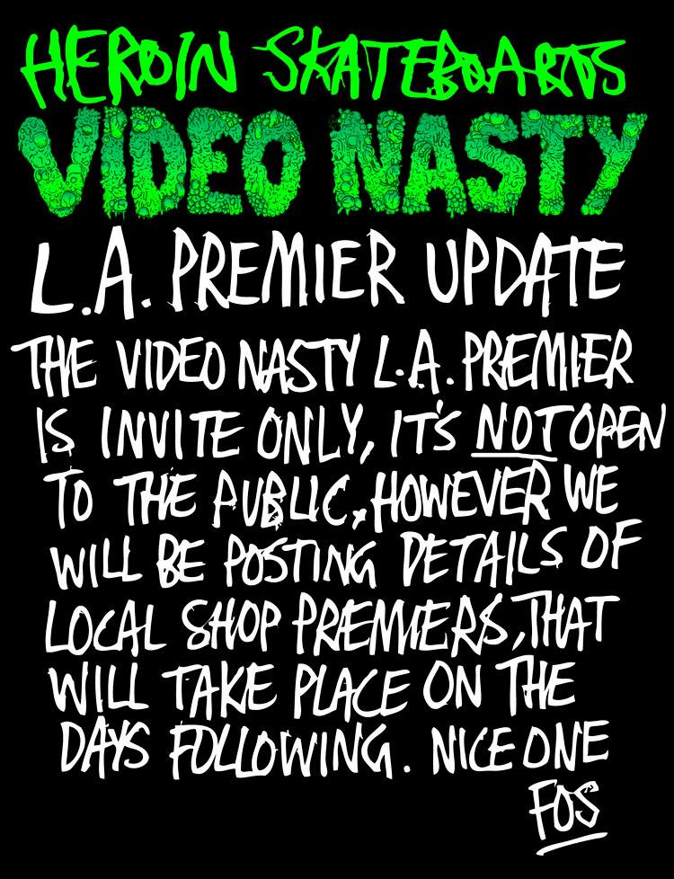 LA_Premier_Update.jpg