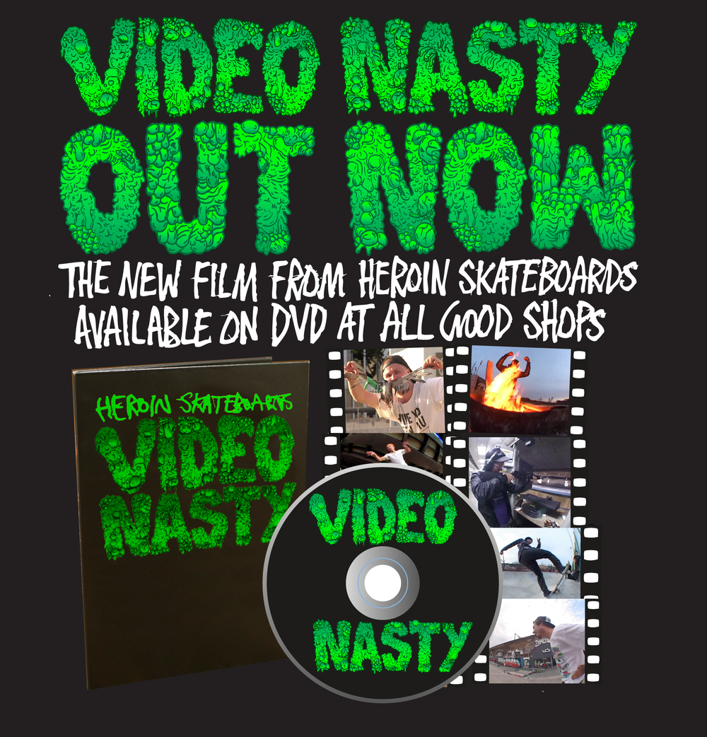 Video Nasty DVD release.png