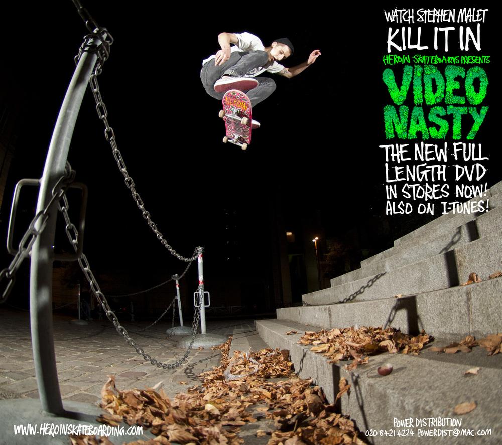 Heroin_Hooper_Ad.jpg
