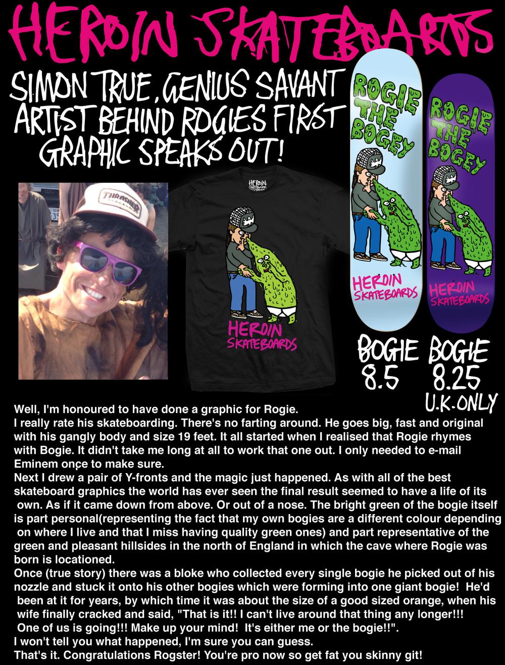 Rogie_Release_Page3.jpg