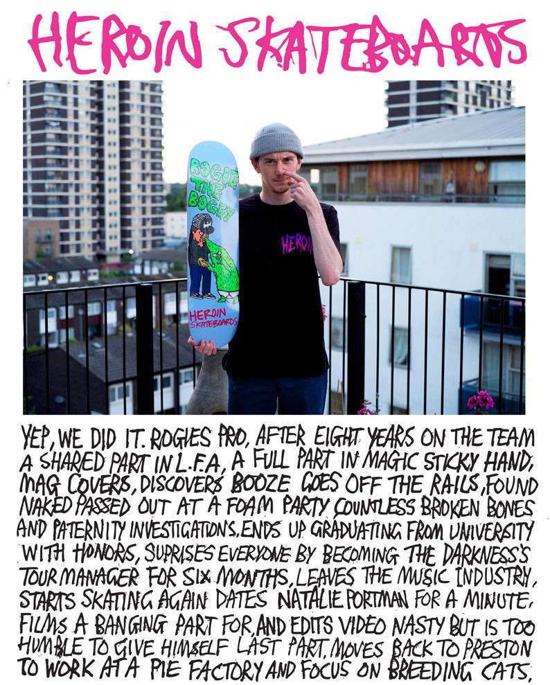 Rogie_Press_Release_Page2_F.jpg