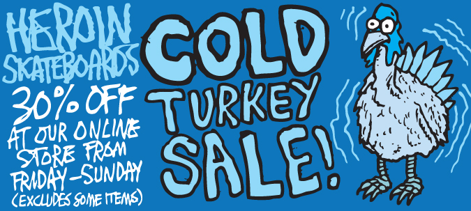 Cold Turkey Sale 30% 675 x 303.jpg