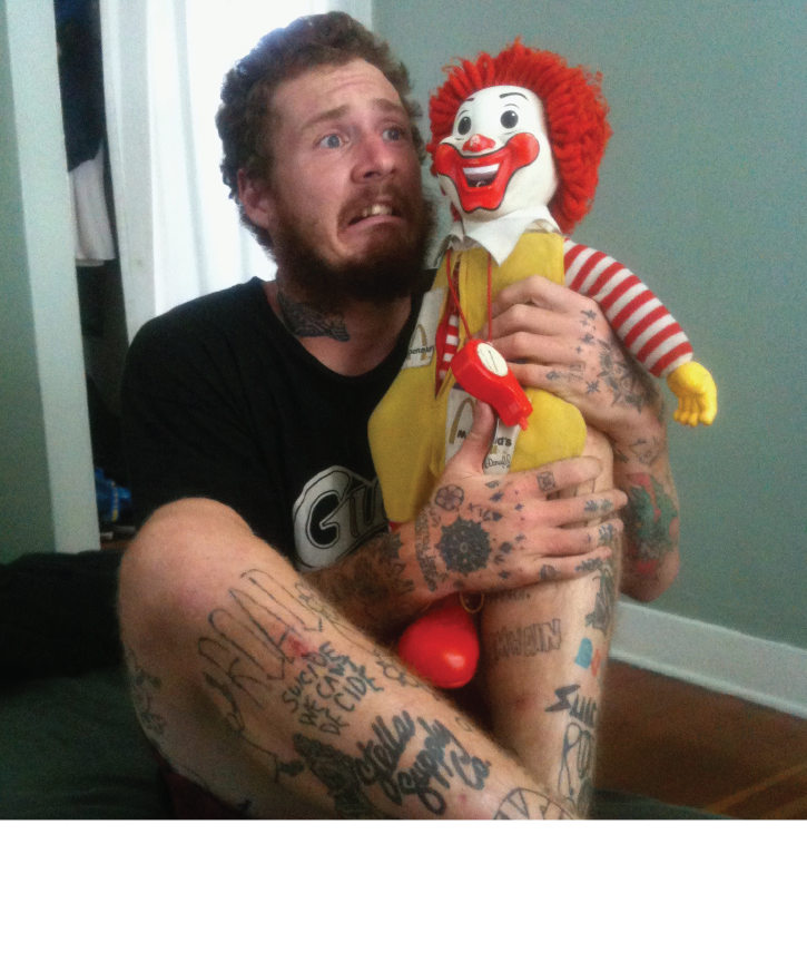 Craig Scott Profile 2016.png