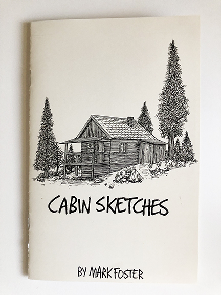 cabin sketches cover.jpg