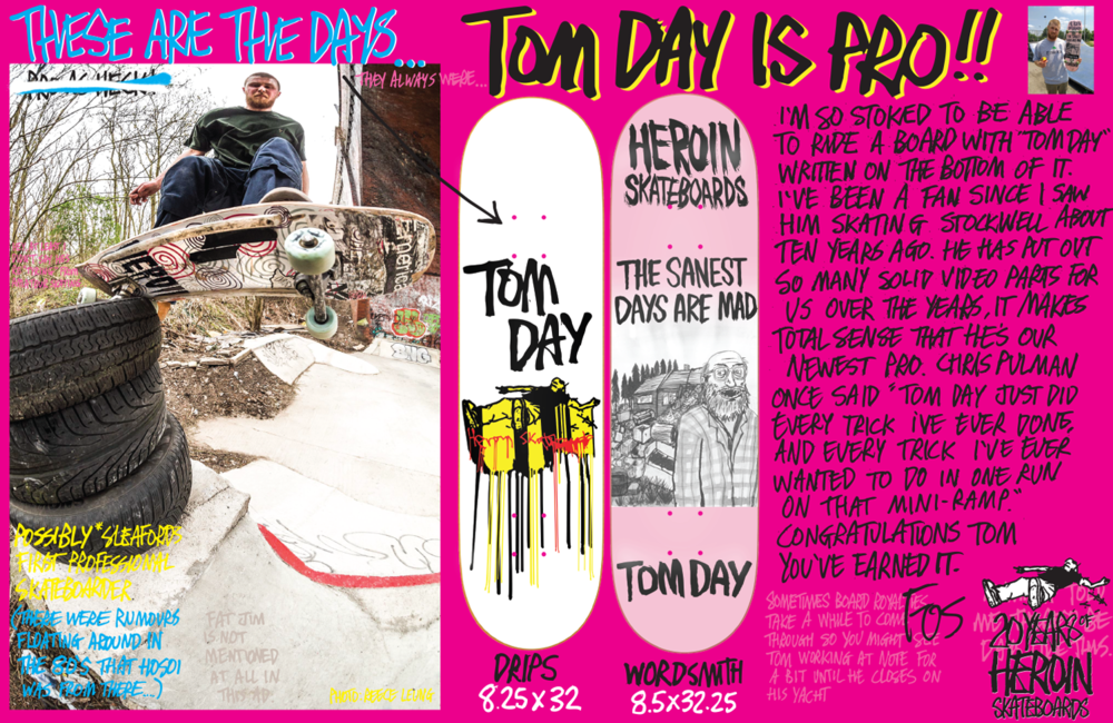 Tom Day Pro Page.png
