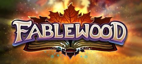 Fablewood (Hitpoint Studios)