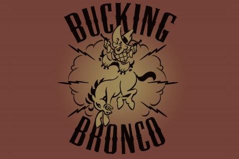 bucking-bronco-ad-2-480x319.jpg