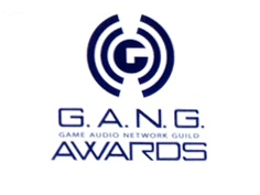2014_GANG_Awards_Winners