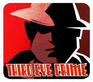 Third Eye Crime (Moonshot/Gameblyr