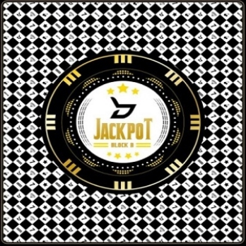 Block B Zico Park Kyung U-Kwon Taeil Jaehyo B-Bomb P.O song rapper jackpot very good rough Block B: Zico, Park Kyung, Jaehyo, P.O, B-Bomb, U-Kwon, Taeil rapper songs Korean K-pop K hip hop hep hap Bastarz Fanxychild daftar lagu discografia alben álbum albun