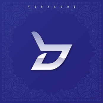 Block B Zico Park Kyung U-Kwon Taeil Jaehyo B-Bomb P.O song rapper very good when where how be the light nice day  Block B: Zico, Park Kyung, Jaehyo, P.O, B-Bomb, U-Kwon, Taeil  rapper songs Korean K-pop K hip hop hep hap Bastarz Fanxychild daftar lagu discografia alben  álbum