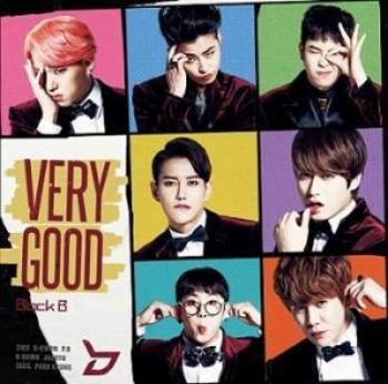 Block B Zico Park Kyung U-Kwon Taeil Jaehyo B-Bomb P.O very good song rapper  Block B: Zico, Park Kyung, Jaehyo, P.O, B-Bomb, U-Kwon, Taeil  rapper songs Korean K-pop K hip hop hep hap Bastarz Fanxychild  daftar lagu discografia alben álbum