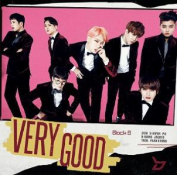 Block B Zico Park Kyung U-Kwon Taeil Jaehyo B-Bomb P.O song rapper very good be the light yves & adams Block B: Zico, Park Kyung, Jaehyo, P.O, B-Bomb, U-Kwon, Taeil  rapper songs Korean K-pop K hip hop hep hap Bastarz Fanxychild  daftar lagu discografia alben álbum