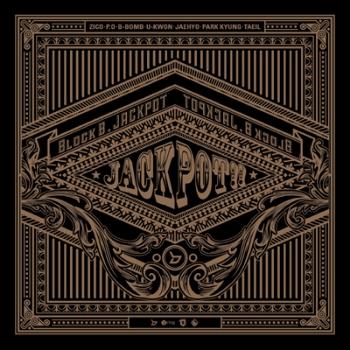 Block B Zico Park Kyung U-Kwon Taeil Jaehyo B-Bomb P.O song rapper jackpot Block B: Zico, Park Kyung, Jaehyo, P.O, B-Bomb, U-Kwon, Taeil rapper songs Korean K-pop K hip hop hep hap Bastarz Fanxychild