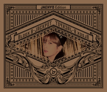 Jaehyo Block B  song rapper jackpot be the light  Block B: Zico, Park Kyung, Jaehyo, P.O, B-Bomb, U-Kwon, Taeil  rapper songs Korean K-pop K hip hop hep hap Bastarz Fanxychild  daftar lagu discografia alben álbum