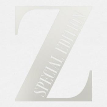 Zico Block B rapper song Block B: Zico, Park Kyung, Jaehyo, P.O, B-Bomb, U-Kwon, Taeil rapper songs Korean K-pop K hip hop hep hap Bastarz Fanxychild daftar lagu discografia alben álbum albun