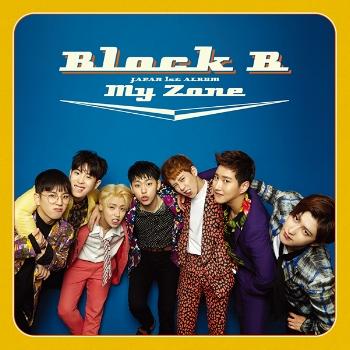 Block B Zico Park Kyung U-Kwon Taeil Jaehyo B-Bomb P.O song rapper my zone painless it doesn't hurt q-chan Block B: Zico, Park Kyung, Jaehyo, P.O, B-Bomb, U-Kwon, Taeil  rapper songs Korean K-pop K hip hop hep hap Bastarz Fanxychild  daftar lagu discografia alben álbum very good nillili mambo h.e.r jackpot be the light where are you at toy movie's over