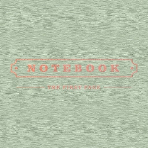 Park Kyung Notebook rapper Block B Korean song Block B: Zico, Park Kyung, Jaehyo, P.O, B-Bomb, U-Kwon, Taeil rapper songs Korean K-pop K hip hop hep hap Bastarz Fanxychild