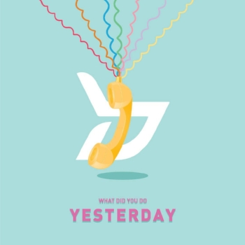 Block B Zico Park Kyung U-Kwon Taeil Jaehyo B-Bomb P.O song rapper yesterday Block B: Zico, Park Kyung, Jaehyo, P.O, B-Bomb, U-Kwon, Taeil  rapper songs Korean K-pop K hip hop hep hap Bastarz Fanxychilddaftar lagu discografia alben  álbum