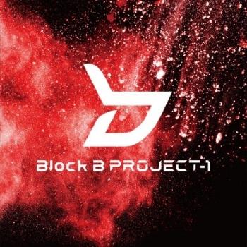 Block B Zico Park Kyung U-Kwon Taeil Jaehyo B-Bomb P.O song rapper instrumental Korean K-pop K hip hop hep hap Bastarz Fanxychild project 1 type red blue winner chan mina lost found keita w-inds paradise ken 390 bus stop naoko tanaka