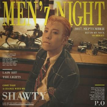 Block B Zico Park Kyung U-Kwon Taeil Jaehyo B-Bomb P.O song rapper yesterday Block B: Zico, Park Kyung, Jaehyo, P.O, B-Bomb, U-Kwon, Taeil rapper songs Korean K-pop K hip hop hep hap Bastarz Fanxychild men'z night ladies chancellor