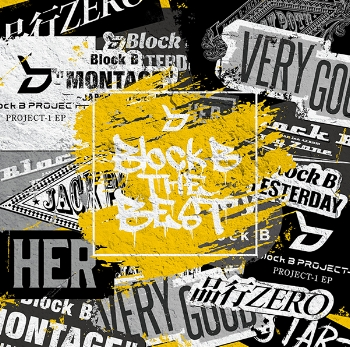 Block B: Zico, Park Kyung, Jaehyo, P.O, B-Bomb, U-Kwon, Taeil rapper songs Korean K-pop K hip hop hep hap Bastarz Japanese Japan t2u Fanxychild daftar lagu discografia alben álbum albun Nillili Mambo very good her nice day jackpot toy be the light my zone shall we dance yesterday walking walkin in the rain movie's over don't leave dont zero conduct charlie chaplin winner chanmina lost found keita painless q-chan too late good bye goodbye the best greatest hits