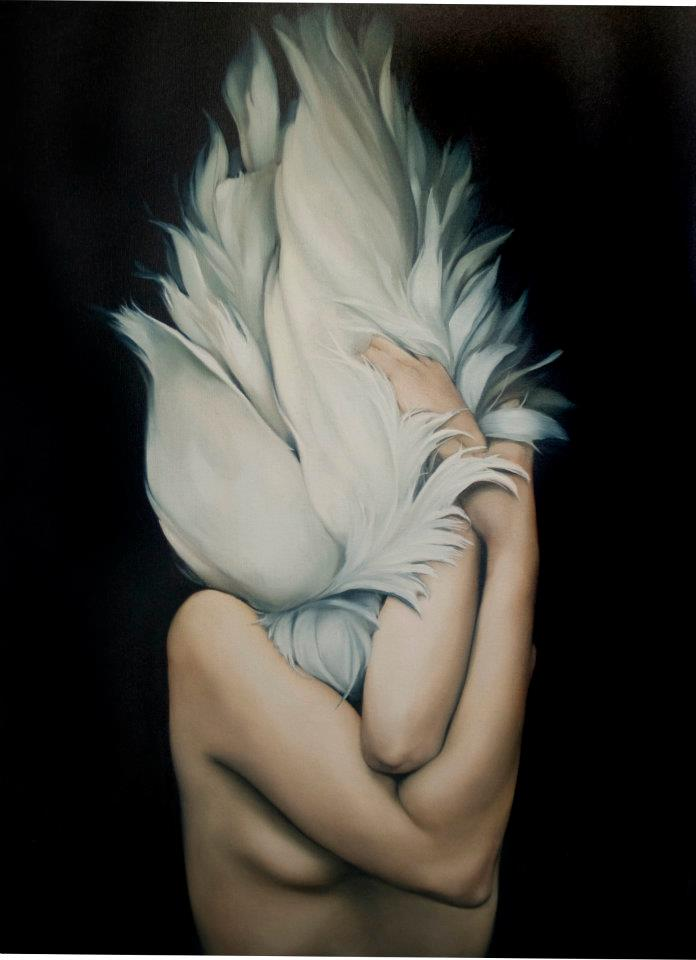 Amy-Judd-Paintings_06.jpg