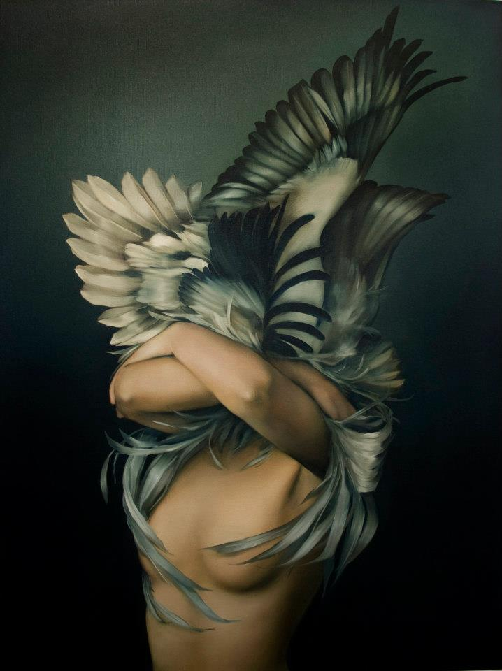 Amy-Judd-Paintings_10.jpg