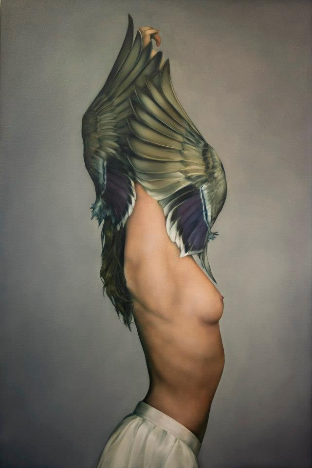 Amy-Judd-Paintings_04.jpg