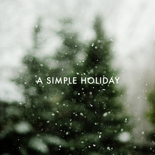 a-simple-holiday-square.jpg