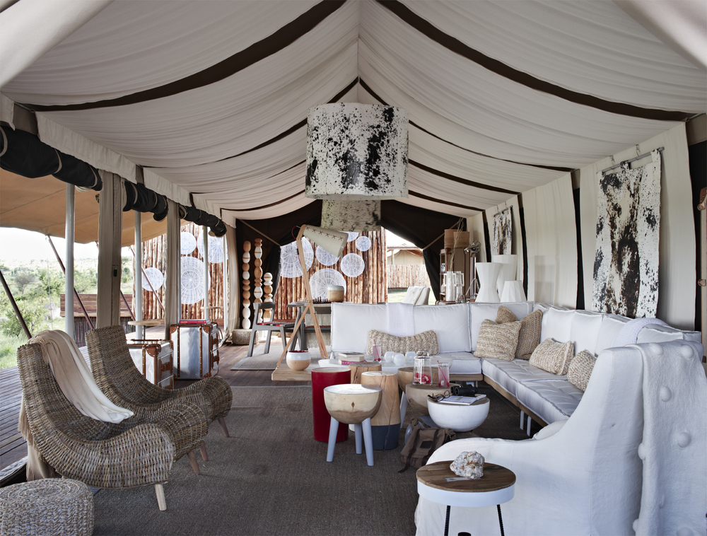 Singita-Mara-River-Tented-Camp-13.jpg