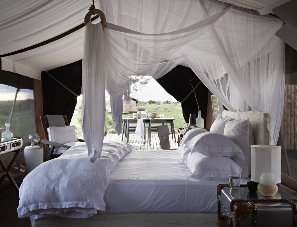 Singita-Mara-River-Tented-Camp-17.jpg