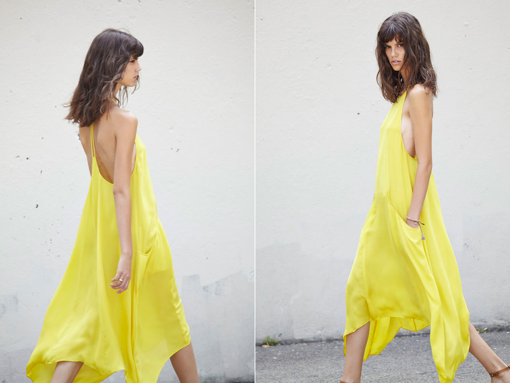 yellow-ulla-johnson-spring-summer-line.jpg