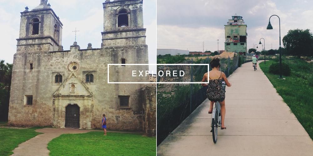SA-explored-missions-by-bike.jpg